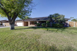 Photo of 54 W Carver Road, Tempe, AZ 85284 (MLS # 5836438)