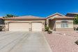 Photo of 3260 E Jerome Avenue, Mesa, AZ 85204 (MLS # 5836454)