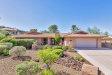 Photo of 209 W Wood Drive, Phoenix, AZ 85029 (MLS # 5836461)