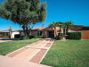 Photo of 4022 W Beryl Avenue, Phoenix, AZ 85051 (MLS # 5836463)