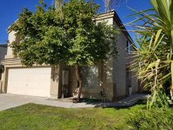 Photo of 12830 W Crocus Drive, El Mirage, AZ 85335 (MLS # 5836465)