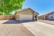 Photo of 545 S 93rd Way, Mesa, AZ 85208 (MLS # 5836469)