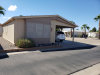 Photo of 6154 S Pinehurst Drive, Chandler, AZ 85249 (MLS # 5836470)