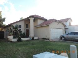 Photo of 969 E Manor Drive, Chandler, AZ 85225 (MLS # 5836472)