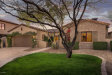 Photo of 3092 S Weeping Willow Court, Gold Canyon, AZ 85118 (MLS # 5836489)