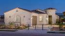 Photo of 2814 E Hidalgo Avenue, Phoenix, AZ 85040 (MLS # 5836496)