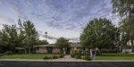 Photo of 7430 E Vista Drive, Scottsdale, AZ 85250 (MLS # 5836498)