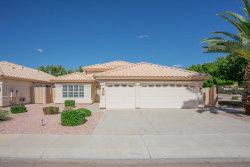 Photo of 6618 W Crest Lane, Glendale, AZ 85310 (MLS # 5836511)