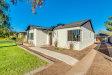 Photo of 2213 N Laurel Avenue, Phoenix, AZ 85007 (MLS # 5836519)