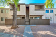 Photo of 2938 N 61st Place, Unit 232, Scottsdale, AZ 85251 (MLS # 5836524)