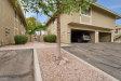 Photo of 1231 N 84th Place, Scottsdale, AZ 85257 (MLS # 5836526)
