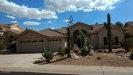 Photo of 7479 E Sand Hills Road, Scottsdale, AZ 85255 (MLS # 5836535)