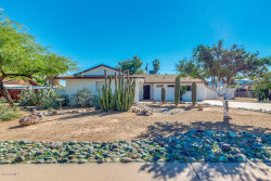 Photo of 2865 E Cinnabar Avenue, Phoenix, AZ 85028 (MLS # 5836540)