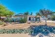 Photo of 2865 E Cinnabar Avenue, Phoenix, AZ 85028 (MLS # 5836540)