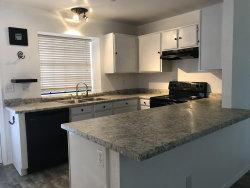 Photo of 3491 N Arizona Avenue, Unit 138, Chandler, AZ 85225 (MLS # 5836542)