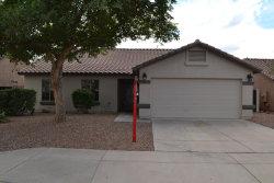 Photo of 11245 E Edgewood Avenue, Mesa, AZ 85208 (MLS # 5836562)