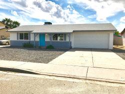 Photo of 7613 W Osborn Road, Phoenix, AZ 85033 (MLS # 5836573)