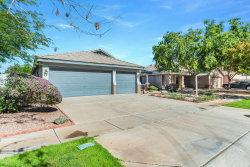 Photo of 734 W La Pryor Lane, Gilbert, AZ 85233 (MLS # 5836591)