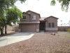 Photo of 5255 W Vista Avenue, Glendale, AZ 85301 (MLS # 5836599)