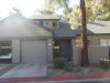 Photo of 14002 N 49th Avenue, Unit 1069, Glendale, AZ 85306 (MLS # 5836616)