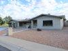Photo of 6361 E Evergreen Street, Mesa, AZ 85205 (MLS # 5836618)