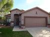Photo of 6577 W Lawrence Lane, Glendale, AZ 85302 (MLS # 5836623)