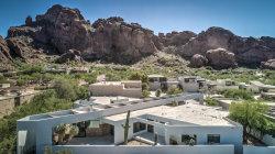 Photo of 5915 N Echo Canyon Lane, Phoenix, AZ 85018 (MLS # 5836629)