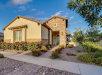 Photo of 5365 S Chatsworth --, Mesa, AZ 85212 (MLS # 5836632)