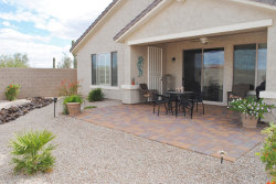 Tiny photo for 470 W Twin Peaks Parkway, San Tan Valley, AZ 85143 (MLS # 5836634)