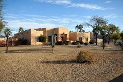 Photo of 5118 W Winston Drive, Laveen, AZ 85339 (MLS # 5836647)