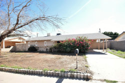 Photo of 321 E Desert Drive, Phoenix, AZ 85042 (MLS # 5836658)