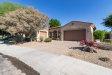 Photo of 15730 W Cypress Street, Goodyear, AZ 85395 (MLS # 5836667)