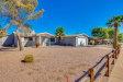 Photo of 6402 E Palm Lane, Scottsdale, AZ 85257 (MLS # 5836669)