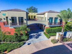 Photo of 2 Biltmore Estate, Unit 201, Phoenix, AZ 85016 (MLS # 5836672)