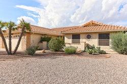 Photo of 2495 Leisure World --, Mesa, AZ 85206 (MLS # 5836676)