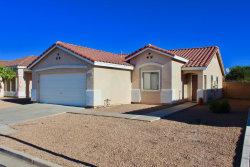 Photo of 5346 E Florian Avenue, Mesa, AZ 85206 (MLS # 5836771)