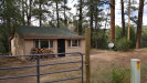 Photo of 8141 W Fsr 200 --, Young, AZ 85554 (MLS # 5836779)