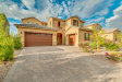 Photo of 2450 E Tomahawk Drive, Gilbert, AZ 85298 (MLS # 5836780)