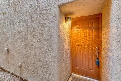 Photo of 2834 S Extension Road, Unit 1003, Mesa, AZ 85210 (MLS # 5836791)