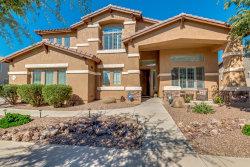 Photo of 18698 E Peartree Lane, Queen Creek, AZ 85142 (MLS # 5836801)