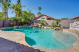 Photo of 15432 S 46th Place, Phoenix, AZ 85044 (MLS # 5836809)