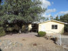Photo of 720 John Drive, Prescott, AZ 86303 (MLS # 5836812)