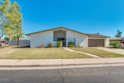Photo of 1831 S Heritage Street, Mesa, AZ 85210 (MLS # 5836825)