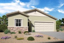 Photo of 4061 W Ardmore Road, Laveen, AZ 85339 (MLS # 5836829)