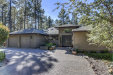 Photo of 1620 Roadrunner --, Prescott, AZ 86303 (MLS # 5836843)