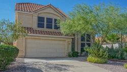 Photo of 4064 N Ranier --, Mesa, AZ 85215 (MLS # 5836872)