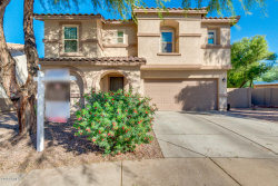 Photo of 3023 S Mandy Circle, Mesa, AZ 85212 (MLS # 5836874)