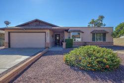 Photo of 5207 W Royal Palm Road, Glendale, AZ 85302 (MLS # 5836878)