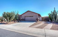 Photo of 16473 W Sandra Lane, Surprise, AZ 85388 (MLS # 5836883)