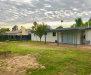 Photo of 3114 W Sierra Vista Drive, Phoenix, AZ 85017 (MLS # 5836887)